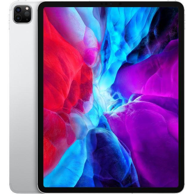 Cea mai buna tableta - Apple iPad Pro 12.9 2020
