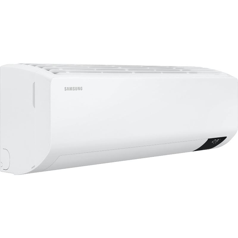Cel mai bun aparat de aer conditionat - Samsung Luzon