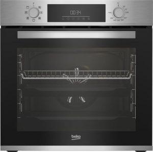 Cel mai bun cuptor incorporabil - Beko BBIM12300XM