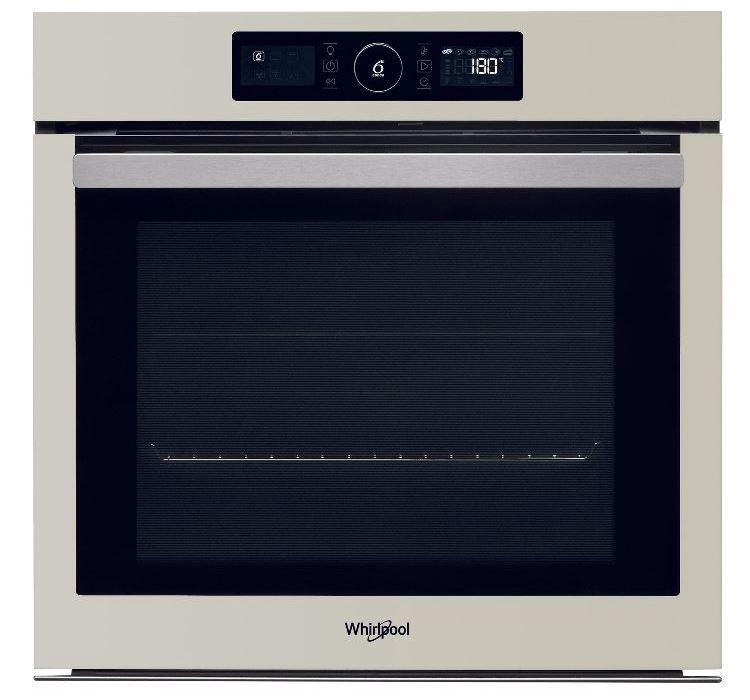 Cel mai bun cuptor incorporabil - Whirlpool AKZ9 6230 S, pareri