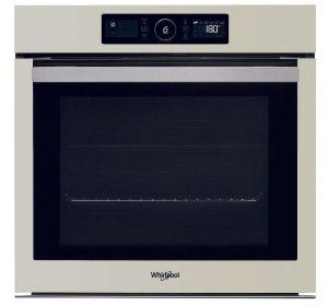 Cel mai bun cuptor incorporabil - Whirlpool AKZ9 6230 S, pareri, forum