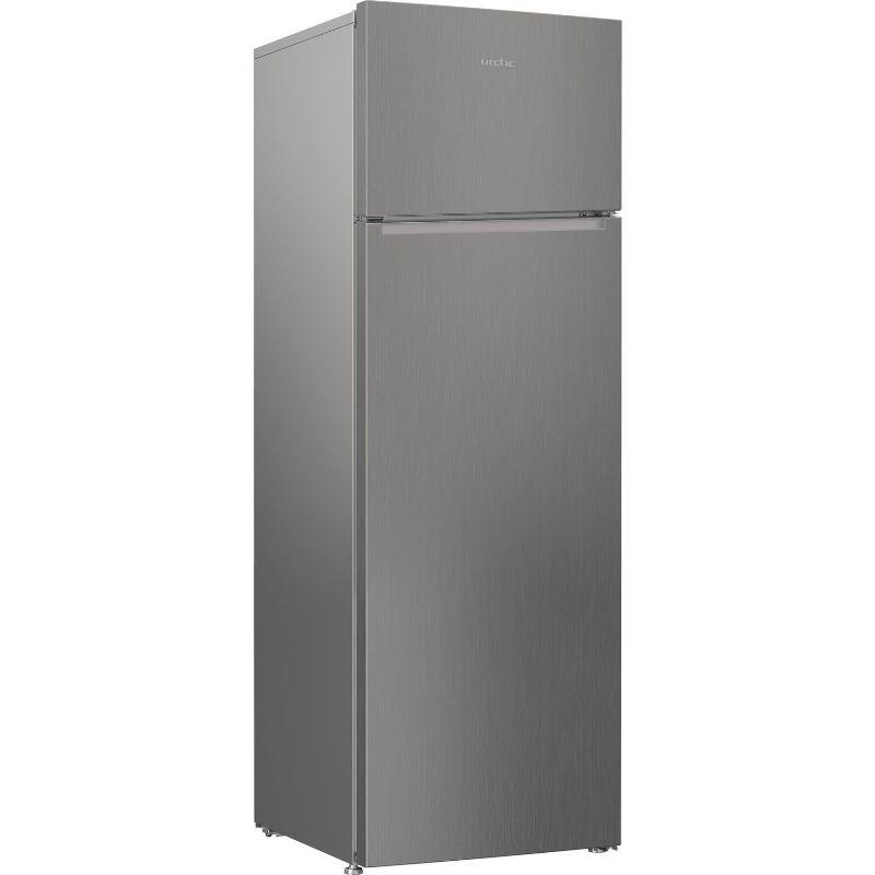 Cel mai bun frigider - Arctic AD54280MT+