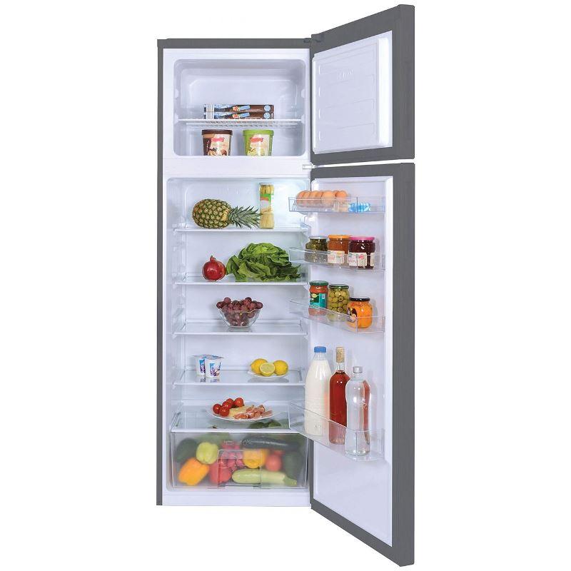 Cel mai bun frigider - Arctic AD6310MT++