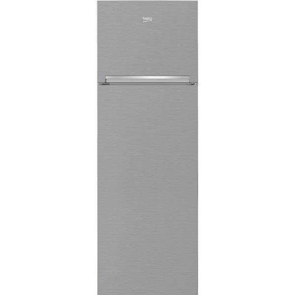 Cel mai bun frigider - Beko RDSA310M30XB