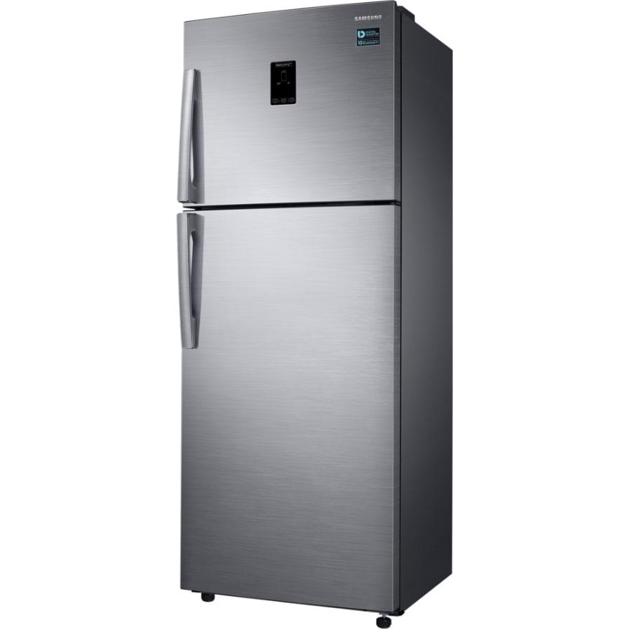 Cel mai bun frigider - Samsung RT38K5435S9/EO pareri