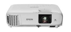 Cel mai bun videoproiector - Epson EH-TW740