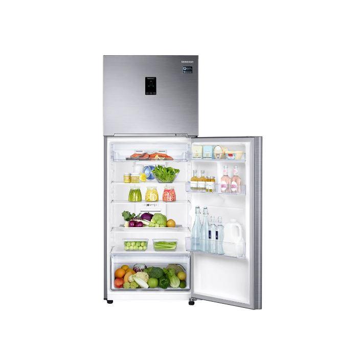 Frigidere ieftine Samsung - Samsung RT38K5530S9/EO