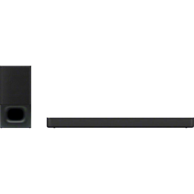 Cel mai bun soundbar - Sony HT-S350