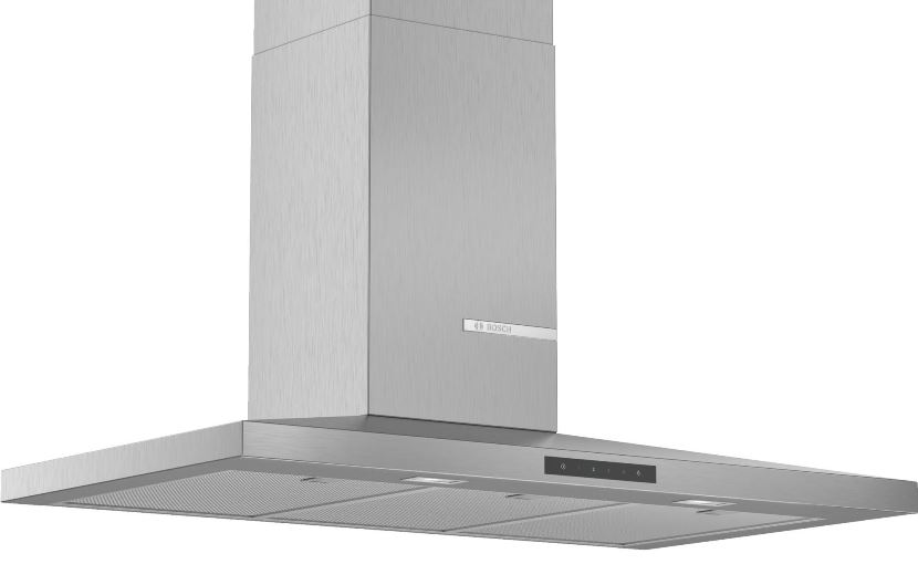 Cele mai bun hote decorative - Bosch DWQ96DM50 forum