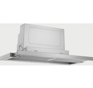Cele mai bun hote incorporabile - Bosch DFS097A50, pareri