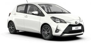 Cele mai fiabile masini - top 3