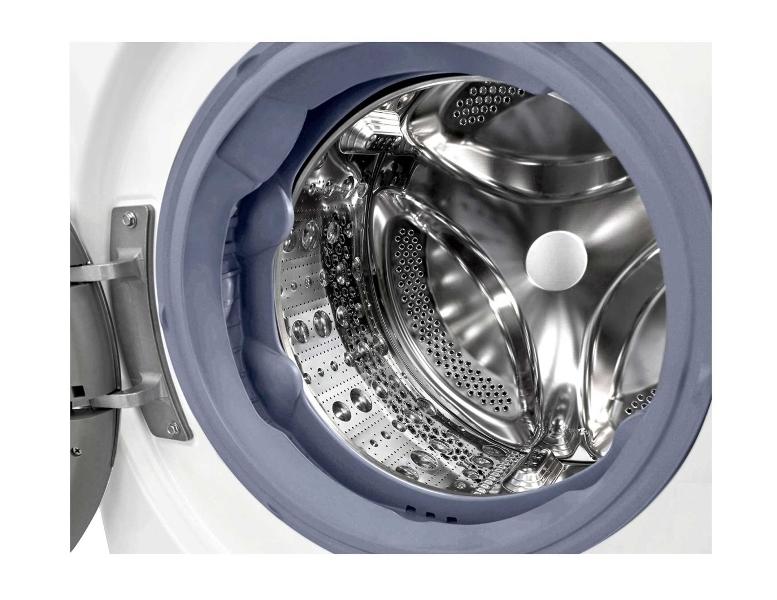 Masina de spalat rufe LG F4WT409AIDD cuva