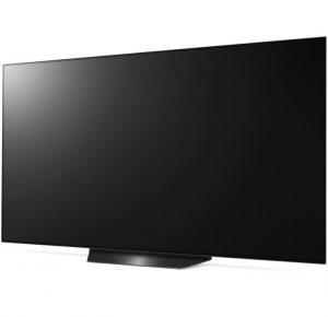 Producatori de televizoare - LG OLED, pareri