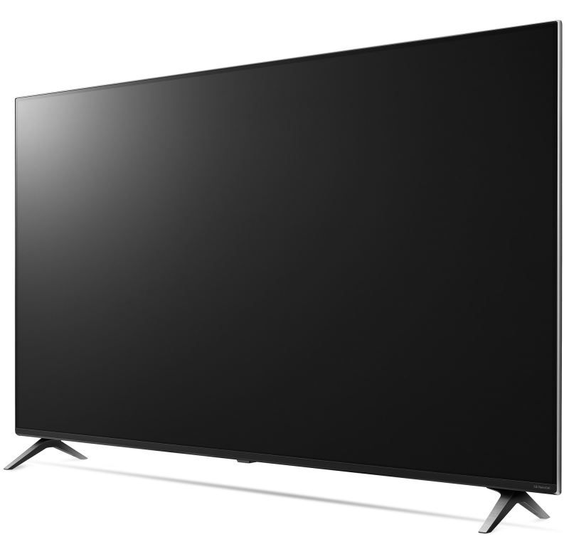 Review LG 49SM8050 - foto, recomandari