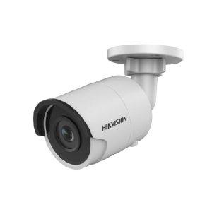 Cea mai buna camera IP - Hikvision DS-2CD2043G0-I