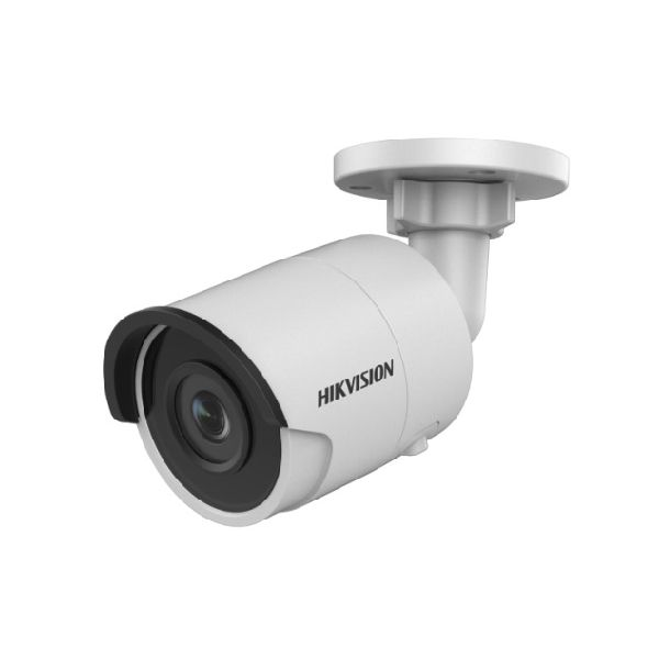 Cea mai buna camera IP - Hikvision DS-2CD2043G0-I