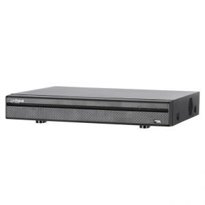 Cel mai bun DVR - Dahua XVR5116H-4KL-X