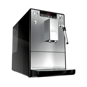 Cel mai bun espressor - Melitta Solo E950