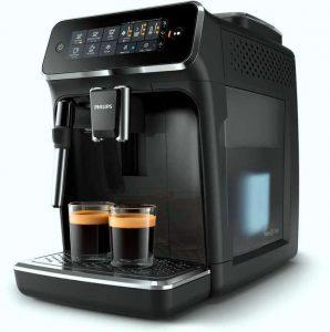 Cel mai bun espressor - Philips EP3221/40