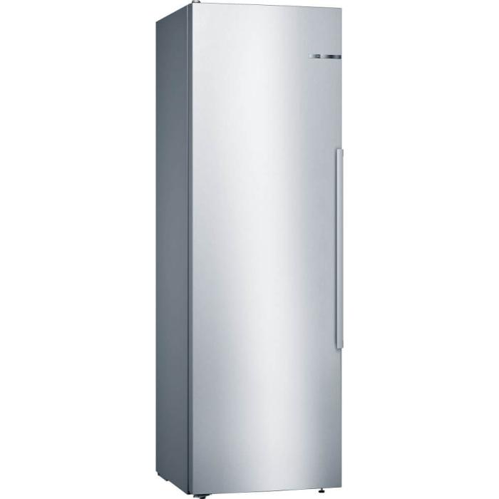Cel mai bun frigider - Bosch KSV36AI3P