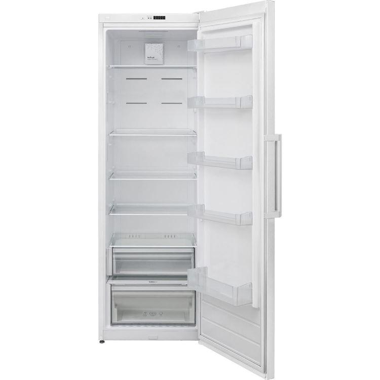 Cel mai bun frigider - Heinner HF-V401NFWA+