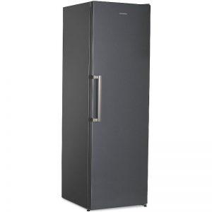 Cel mai bun frigider - Heinner HF-V401NFXA+