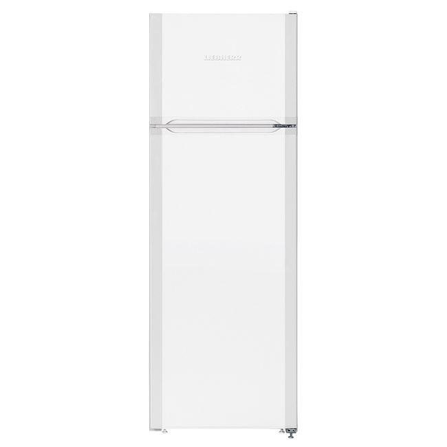Cel mai bun frigider - Liebherr CT 2931
