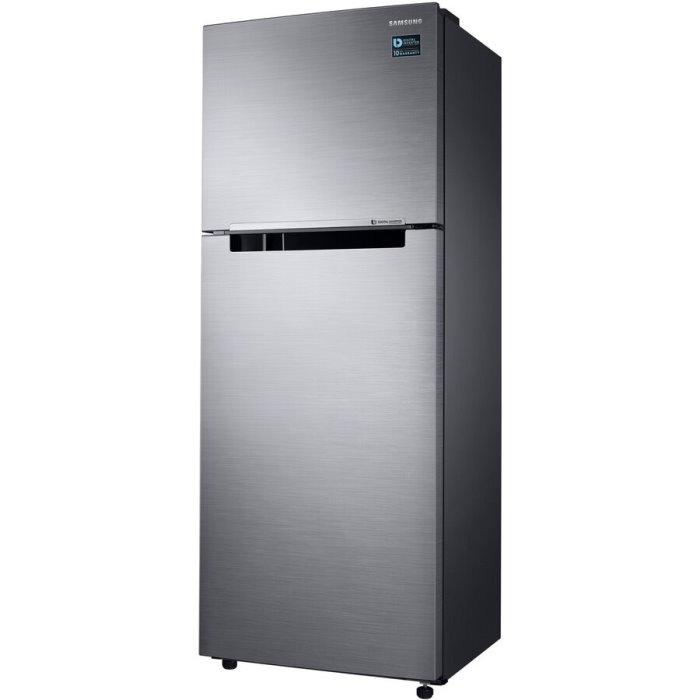 Cel mai bun frigider - Samsung RT32K5035S9/EO