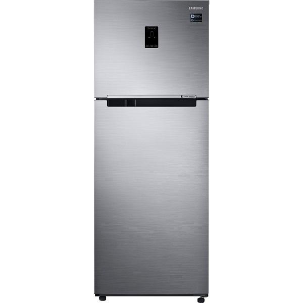 Cel mai bun frigider - Samsung RT38K5530S9/EO
