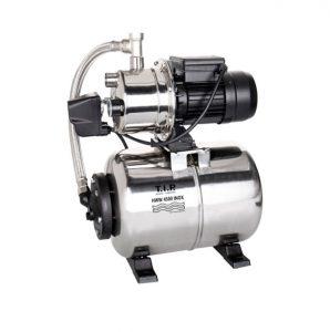 Cel mai bun hidrofor - T.I.P HWW 4500 pareri
