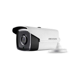 Cele mai bune camere Turbo HD Hikvision - Hikvision DS-2CE16H0T-IT5F