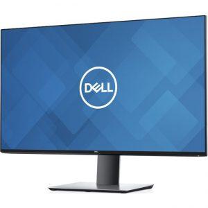 Cele mai bune monitoare 4K - Dell U3219Q