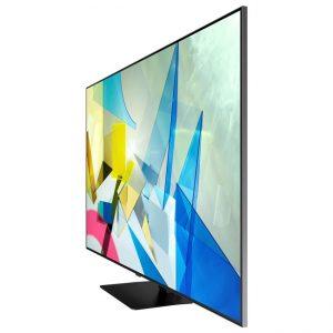 OLED sau QLED, LG sau Samsung