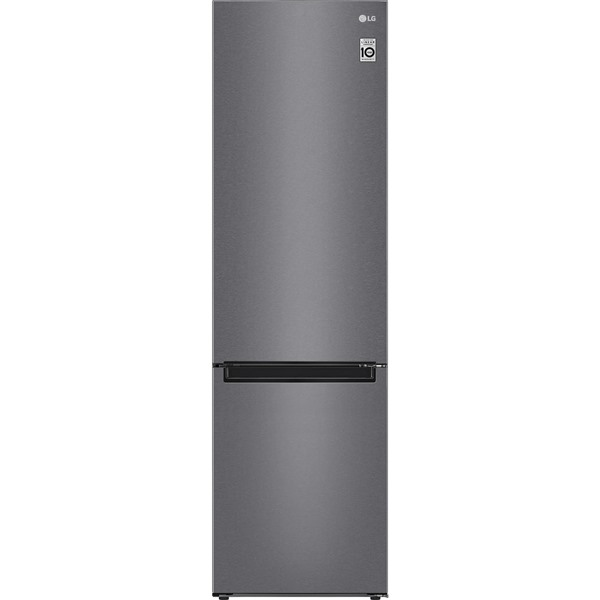 Review LG GBP62DSSFR