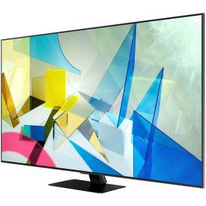 Top 5 televizoare de 55 inch - foto