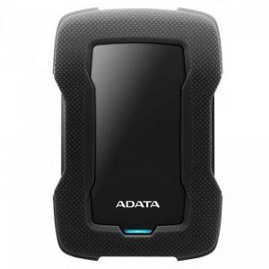 Cel mai bun HDD portabil - ADATA Durable HD330