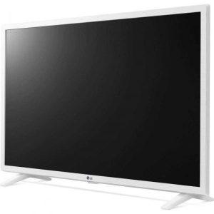 Cel mai bun TV LED - LG 32LM6380PLC