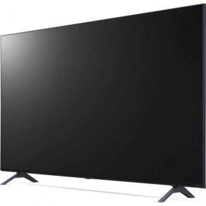 Cel mai bun TV LED - LG 50NANO753PA