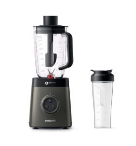 Cel mai bun blender - Philips Avance Collection HR3664/90