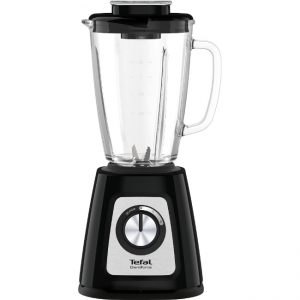 Cel mai bun blender - Tefal Blendforce BL438831