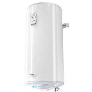 Cel mai bun boiler electric - Tesy BiLight SLIM GCV503820B11TSR