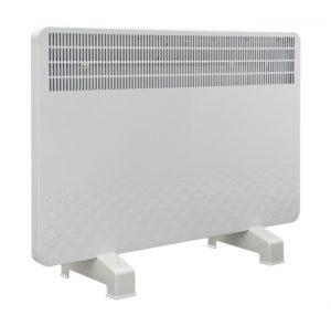 Cel mai bun convector electric - Solaris KIP 1000