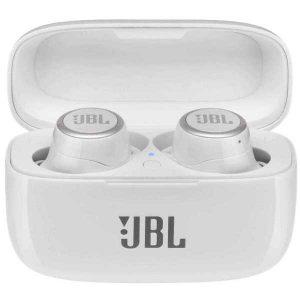 Cele mai bune casti wireless - JBL LIVE 300TWS