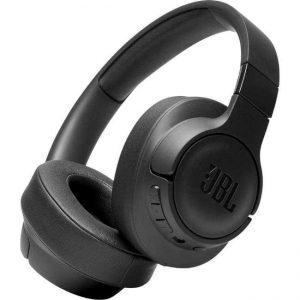Cele mai bune casti wireless - JBL Tune 700BT