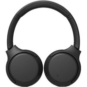 Cele mai bune casti wireless Sony WH-XB700B