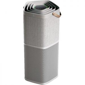 Cele mai bune purificatoare de aer - Electrolux PA91-604GY