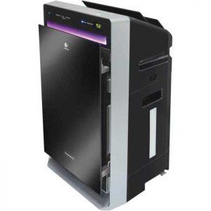 Cele mai bune purificatoare de aer - Panasonic F-VXR90G-K