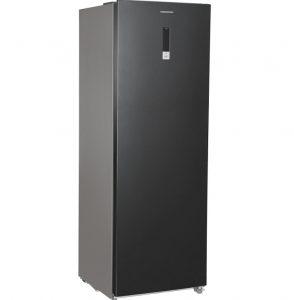 Cel mai bun congelator Heinner HFF-M232NFX+