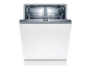Cea mai buna masina de spalat vase - Bosch SMV4HTX33E