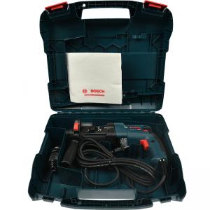 Cel mai bun ciocan rotopercutor - Bosch GBH 2-28 F